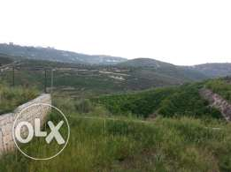 land for sale at Aqtaneet 820 m