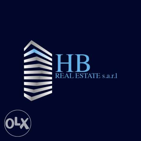 Land with old house for Rent in Dbayeh