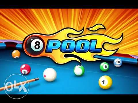 8 ball pool coins for sale