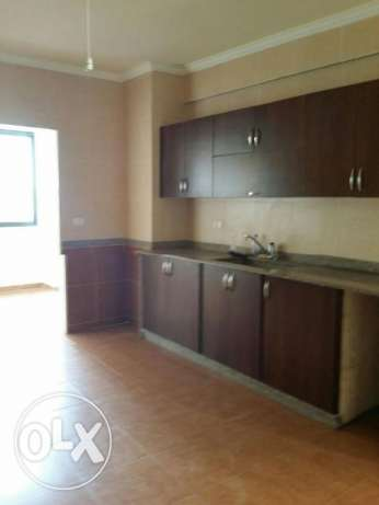 Apartment for rent in Tripoli Al Maarad