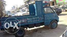 For sale toyota dyna