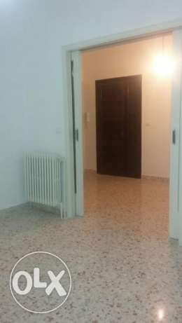 Rent apartment Achrafieh, Tbariss 160sqm 1200$