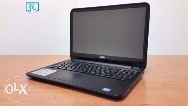 Used Dell 15-3521 Inspiron PJ8GD Price 380$