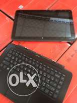 hp laptop x2 13-m010dx