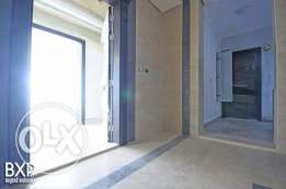 265 SQM Apartment for Rent in Beirut, Spinneys AP5581