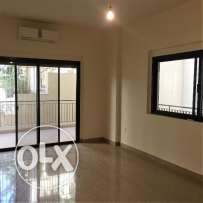 R16043 - Apartment For Rent in Mar Mikhael