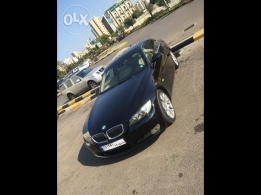 BMW 328 coupe 2007 - Very clean - Check the 8 attached pictures