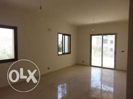 PR2393 Apartment for sale in Mansourieh