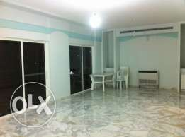 Apartment 200m2 for rent in Naccash