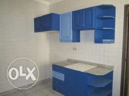 MK789 Apartment for rent with large terrace in Hamra,283m2,3rd floor