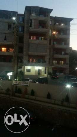Apartments for rent in Aramoun