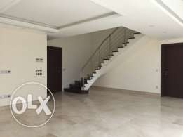 Apartment for RENT - Ras Beirut 277 SQM
