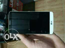 lg g3 stylus 5ere2 nadafe for sale or trade
