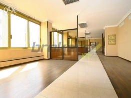 400 SQM Office for Rent in Beirut, Mar Elias OF2732