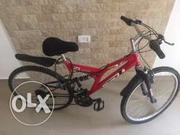Bycicle at sen l fil for sale