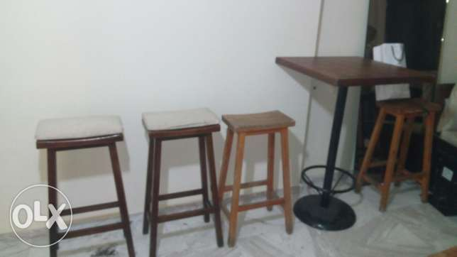 tables and chairs for sale for pub