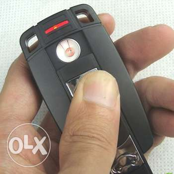 BMW USB lighter (2 pics) SOLD OUT