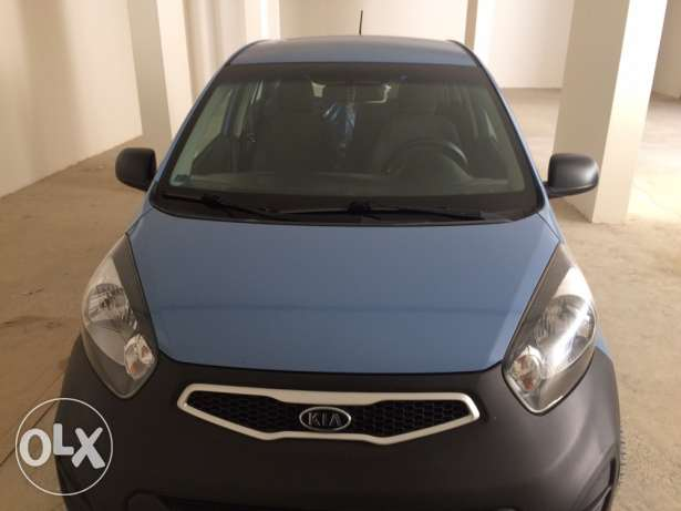 Kia for sale البترون -  4