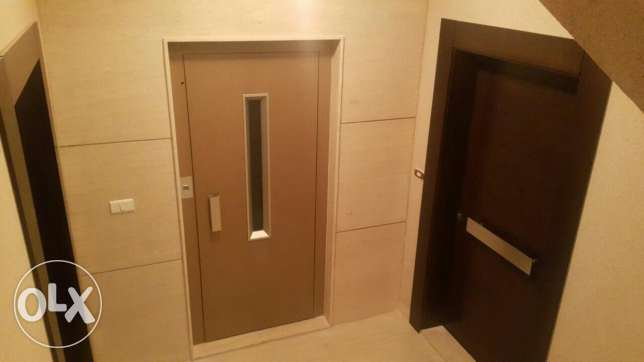 Appartment in Mazraat Yachouh بيت الشعار -  1