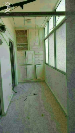 Home for sale حارة حريك -  5