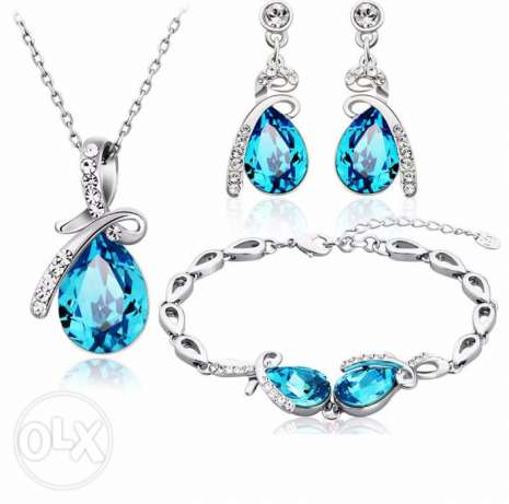 Online Fashion Accessories Store for Sale كسروان -  2