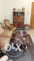 55 m2 studio for rent at Jdeideh
