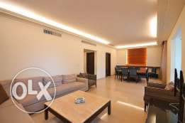 3 bedroom apartment in the heart of Beirut