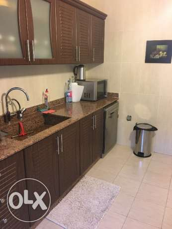 Apartment for Derkoubel for sale بشامون -  5