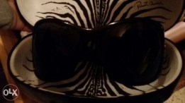 Roberto Cavalli Orginal (large n small lenses available, same kind)