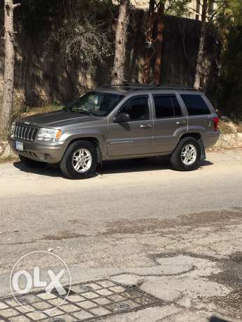 cherokee for sale or trade