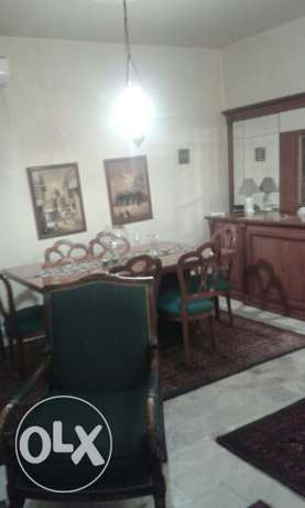 3bed Room 2. Salon Dining Room ...etc