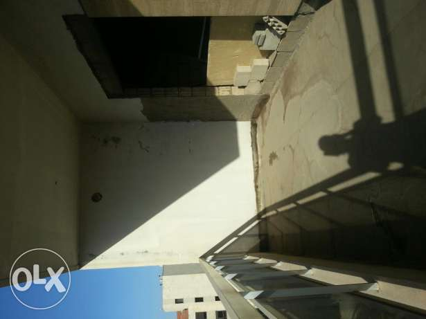 Ballouneh highway flat appartment بلونة -  2