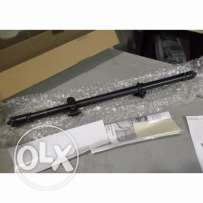 Hi-Lux Telescopic Riflescope
