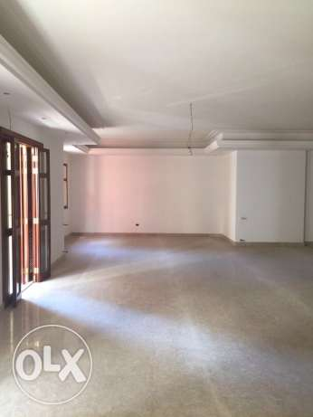 saifi village : 430m apartment for sale(hot deal)