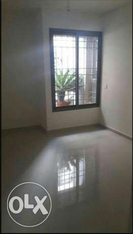 Great opportunity in Mansourieh, Blata.