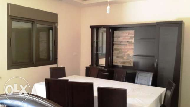 Apartment for rent Aoukar F&R5035