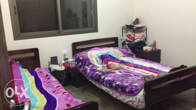 Dorms for rent