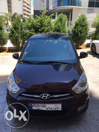 hyundai i 10 for sale