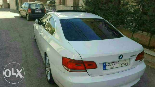 BMW 328 sports package كسروان -  5