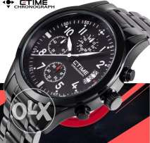 CTIME Men Sports Watches