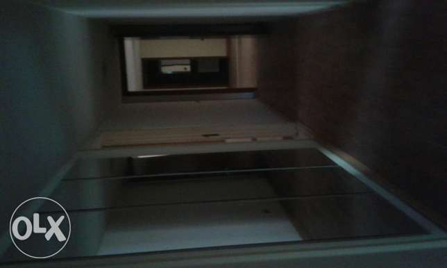 Apartment for rent in Hazmieh Mar takla
