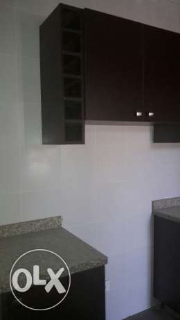 For sale a new apartment at Mansourieh Aylout منصورية -  8