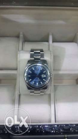 Rolex 1st hand for sale