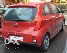 Kia for sale