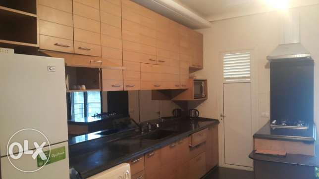 Appartement Luxury in Baabda