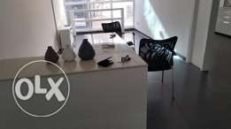 Small Apartment in Hamra