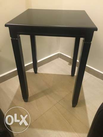 table 80* 60*60