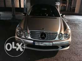 mercsdes benz AMG original