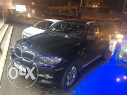 x6 24000 km new car for sale