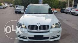 New Arrival 2009 BMW X5 4.8i Xdrive M-Tech V8